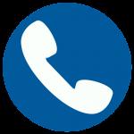 اضغط للاتصال